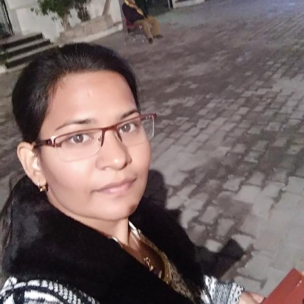 Piyu sharma