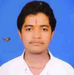 Anurag Mani Tripathi