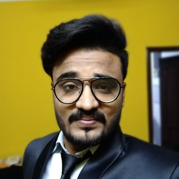 Pranav kr. Gupta