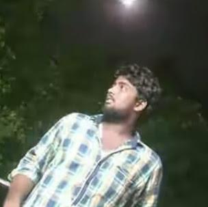 goripalliyasodha krishna