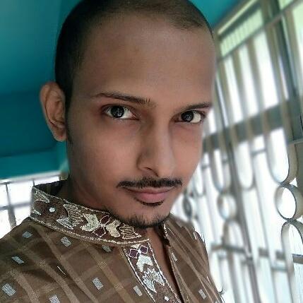 Shibadip Dhar