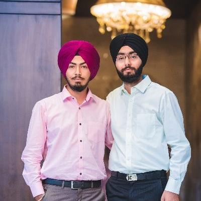 Mantej Singh