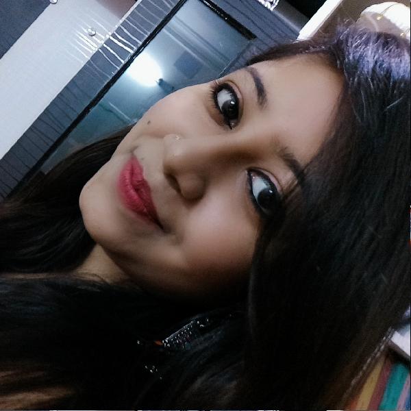 Dipika Gupta