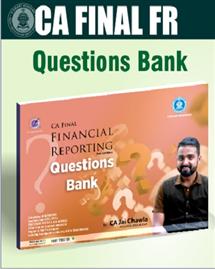 FR Question Bank