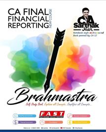 Brahmastra Book 2.0