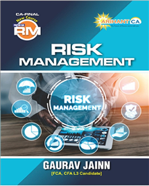 Risk Management (Vol-1, Vol-2)