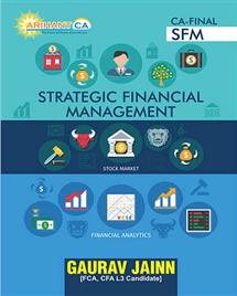 SFM Question Bank