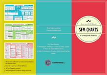 SFM Charts 2019